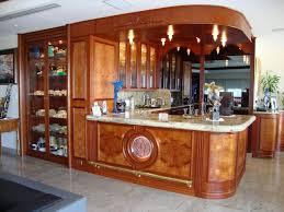 interior art deco interior designers offers new concept art deco