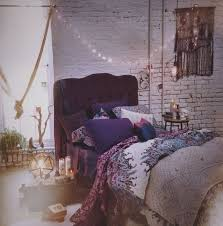 Home Decor Like Urban Outfitters Room Decor Like Urban Outfitters Bedroom