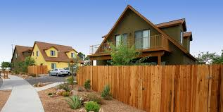Arizona House by 4th Avenue Houses 5br 2ba Whole House Universityrentalinfo Com