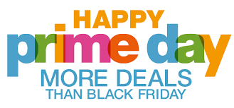 amazon black friday 2017 when woll the 149 tv come on sale amazon prime day 2015 price updates bestblackfriday com black