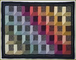 christmas rug hooking patterns primitive hooked rugs rug hooking