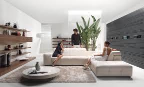 excellent design sofa craigslist horrible sofa en ingles es cool