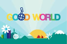 okaidi siege social okaïdi donne la parole aux enfants avec l opération goodworld