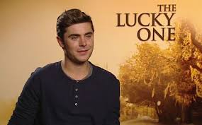 zac efron hair in the lucky one the lucky one interview zac efron heyuguys