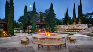 outdoor furniture san antonio la cantera home outdoor decoration