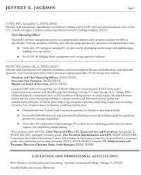 financial resume exles customize writing help phd thesis david woo photography