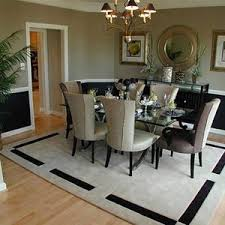 living room furniture ideas for apartments dining room decorating ideas rustic on a budget small apartment and
