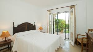beautiful west facing garden apartment with three bedrooms sale