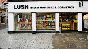 lush cosmetics black friday cork lush fresh handmade cosmetics uk