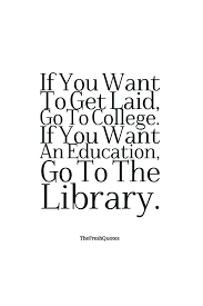 Taglines On Innovation Library Quotes And Slogans With Images Quotes U0026 Sayings