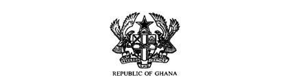coat of arms black and white picture and meaning yen com gh