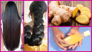 how to make soft hair how to get hair soft hair smooth hair and healthy hair with