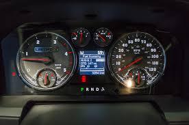 Dodge Ram 3500 Cummins Turbo Diesel Mpg - lifted 2011 dodge ram 3500 longhorn 4x4 northwest motorsport