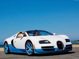modified bugatti bugatti veyron grand sport vitesse 2012 pictures information