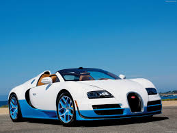 bugatti veyron super sport bugatti veyron grand sport vitesse 2012 pictures information