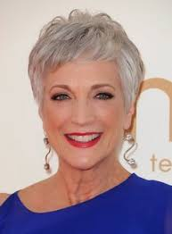 hair styles for over 60 s with thick waivy hair chic over 60 hair styles mature hairstyles pinterest 60s