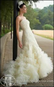augusta jones bridal find the augusta jones bridal gown from weddingshoppeinc