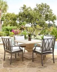Outdoor Furniture Raleigh by Lane Venture Raleigh Round Outdoor Dining Table Outdoor Ideas