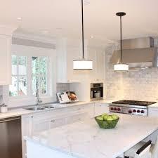 Tile In Kitchen 92 Best Kitchens Images On Pinterest Kitchen Kitchen Ideas And