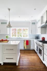 171 best kitchen images on pinterest backsplash ideas