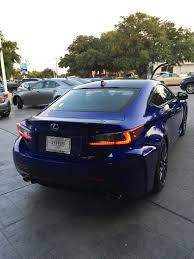 lexus is 250 tustin welcome to club lexus rc f owner roll call u0026 member introduction
