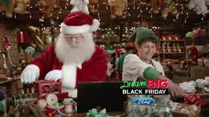 amazon black friday comeracil ford dream big black friday tv commercial u0027 1 000 amazon gift