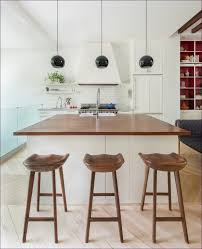 kitchen room saddle stool places to buy bar stools where to buy