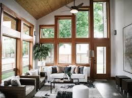 portland home interiors journal kristine weilert