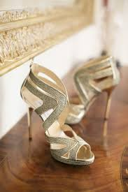 wedding shoes nyc glamorous nyc elopement it girl weddings
