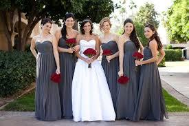 grey bridesmaid dresses grey bridesmaid dresses new wedding ideas trends gray