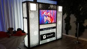 digital photo booth digital photo booths screaming color