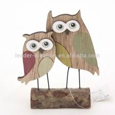 owl home decor buy cheap china owl home decor crafts products find china owl home
