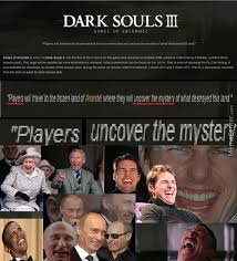 Dark Souls Meme - dark souls memes best collection of funny dark souls pictures