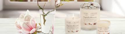 home décor candles heart u0026 home