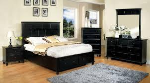 bedroom beautiful acme ireland bycast platform bedroom set in