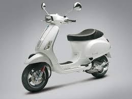 vespa piaggio et2 50cc manual u2013 idee per l u0027immagine del motociclo