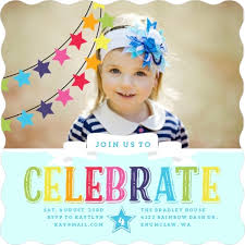 birthday party invitations birthday invitations birthday party invitations