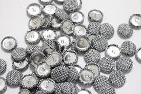 Karlstad Sofa Bed Slipcover Isunda Gray by Amazon Com Ikea Karlstad Fabric Covered Buttons 32pack Knisa