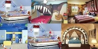 jeux de decoration de chambre jeu deco dacco chambre jeu jeux decoration de maison pour fille b