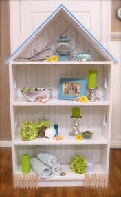 row home decorating ideas dollhouse bookcase beach cottage brick row house u2014 cute ikea