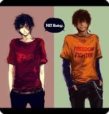 avatar airbender zerochan anime image board