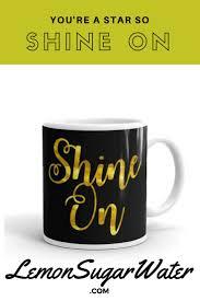9 best coffee mugs images on pinterest coffee mugs 7 chakras