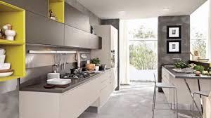 les plus belles cuisines contemporaines impressionnant les plus belles cuisines contemporaines et top des