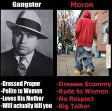 Real Gangster Meme - funny memes truth has been spoken memes pinterest funny