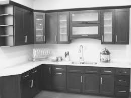 white frosted glass kitchen cabinet doors kitchencabinetsmaterials glass kitchen cabinet doors