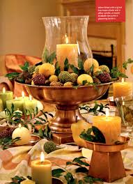 decorating tablescapes tablescapes holiday decorating