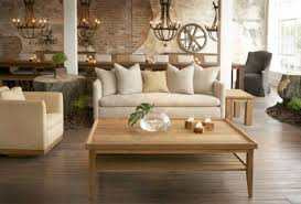 living room elegant feng shui living room with rectangle wood