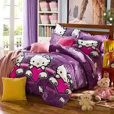 bed sets girls queen size bed sets for girls ktactical decoration