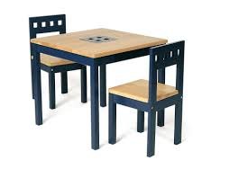 Unfinished Dining Chairs Unfinished Dining Chairs With Upholstered Seats U2013 Apoemforeveryday Com