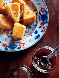 recipe for fried camembert with cranberry sauce deep fried camembert with cranberry sauce recipe